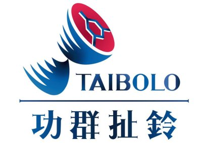 http://www.taibolo-tw.com/